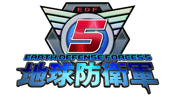 Análisis de Earth Defense Force 5