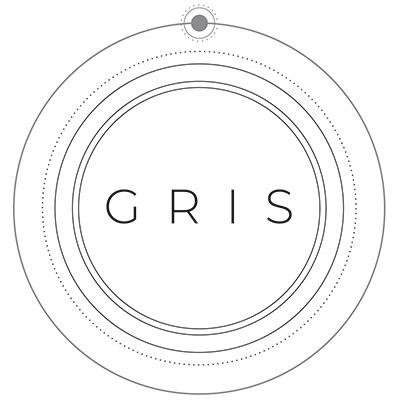Análisis de GRIS