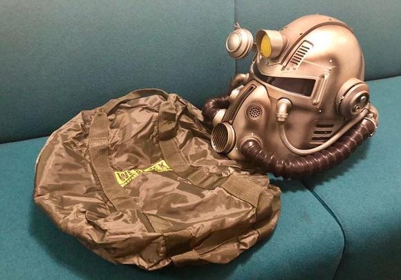Bethesda se enmienda con un nuevo parche para Fallout 76 y el envío de las prometidas bolsas de nylon