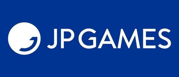 Hajime Tabata anuncia su nuevo estudio: JP Games