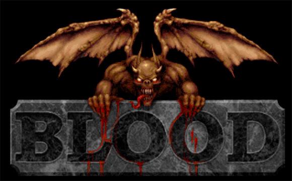 Night Dive remasterizará Blood