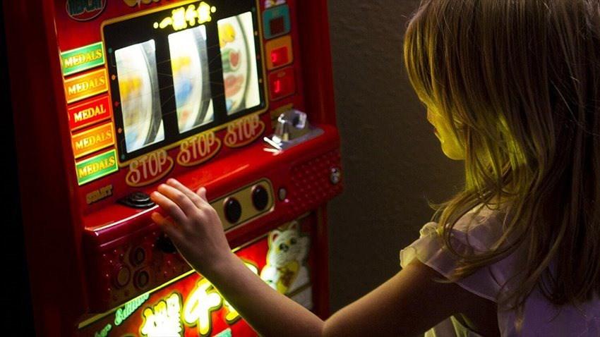 Holanda afirma que parte de las cajas de loot son juegos de azar y fuerza su modificación