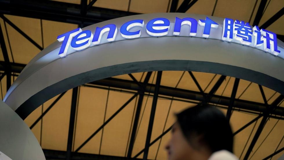 Tencent reanuda su frenesí comprador y adquiere un tercio de Fatshark Games