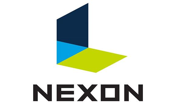 El fundador de Nexon pone la compañía a la venta