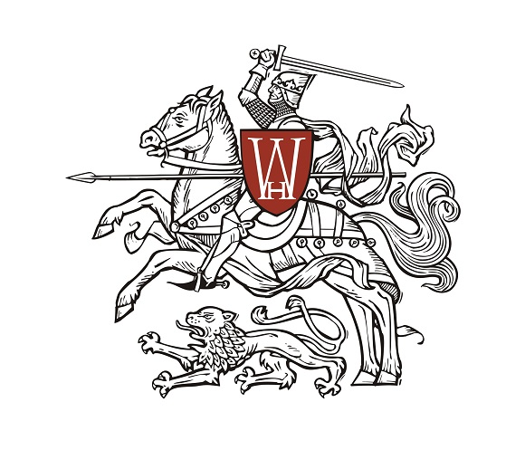 THQ Nordic compra Warhorse Studio