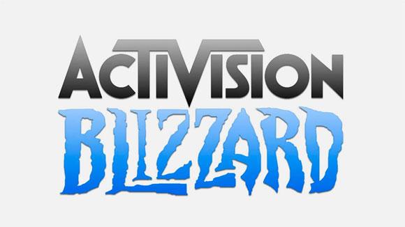Activision se prepara para anunciar una tanda de despidos