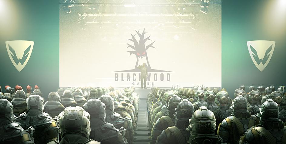 El equipo de desarrollo de Warface se independiza de Crytek y se convierte en Blackwood Games