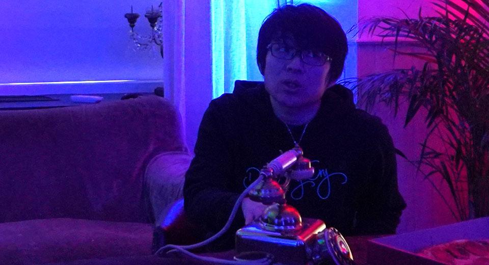 Hideaki Itsuno, director de Devil May Cry 5: «Cada vez hay menos juegos de acción puros»
