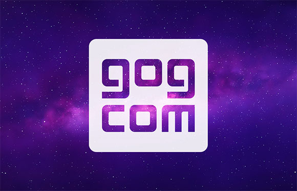 CD Projekt confirma una docena de despidos en GOG
