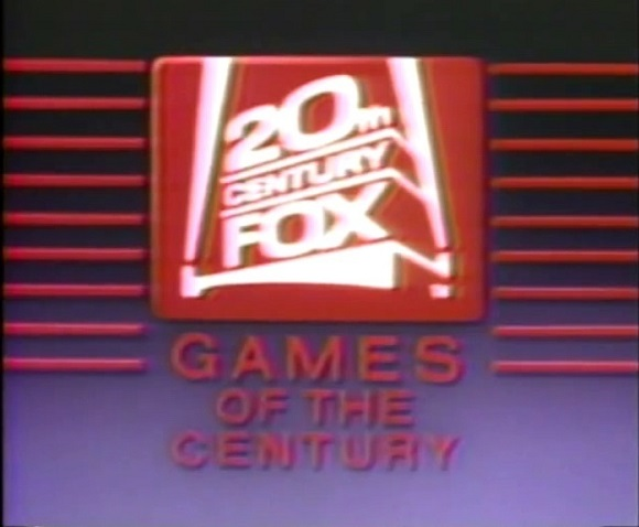 La productora 20th Century Fox financiará juegos independientes que «tomen riesgos creativo»