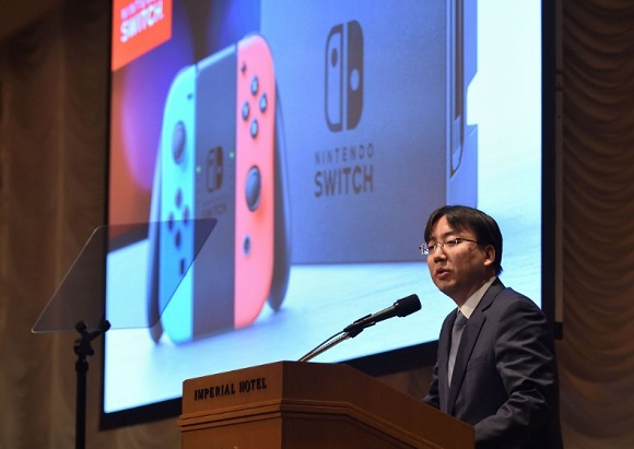 Nintendo quiere hacer más atractivas las suscripciones anuales de Nintendo Switch Online