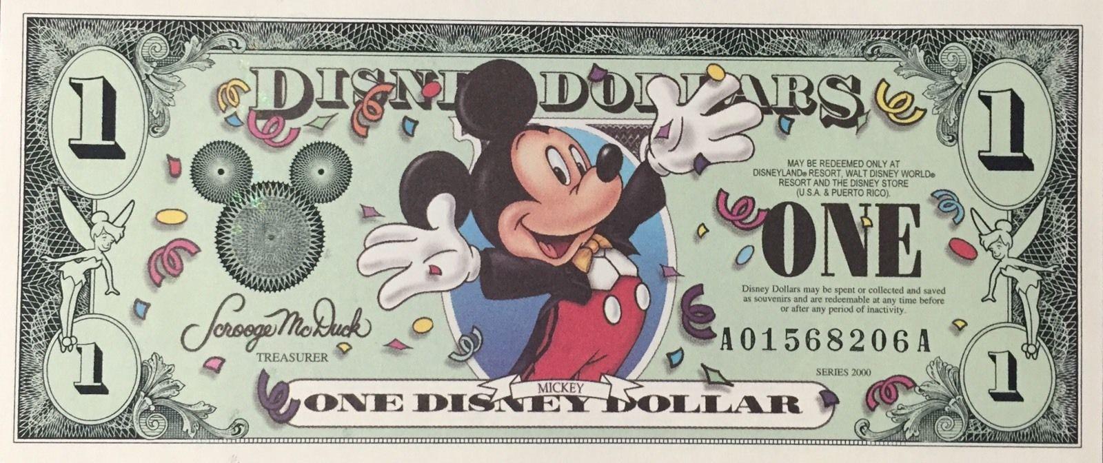 Disney: «No somos buenos publicando juegos, se nos da mejor licenciarlos»