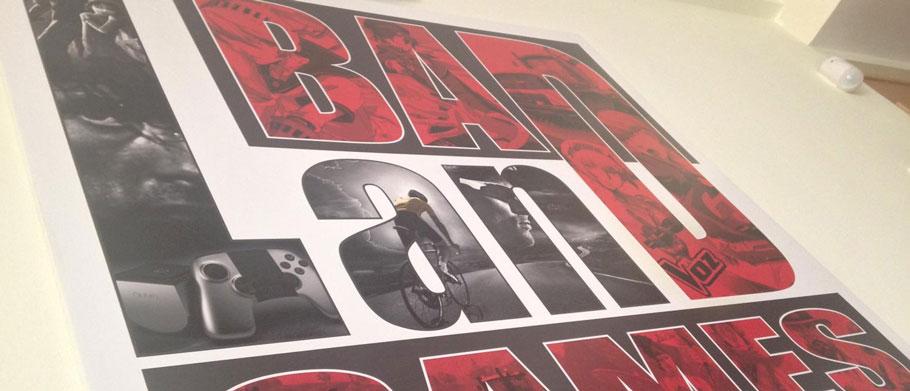 Los responsables de Axiom Verge denuncian a BadLand Publishing por impago de deudas