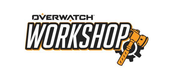 El Taller de Overwatch es un potente editor de modos de juego y un ejemplo a seguir