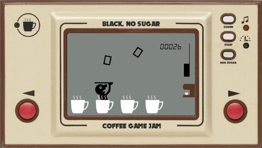 Tres minutos #04: Café