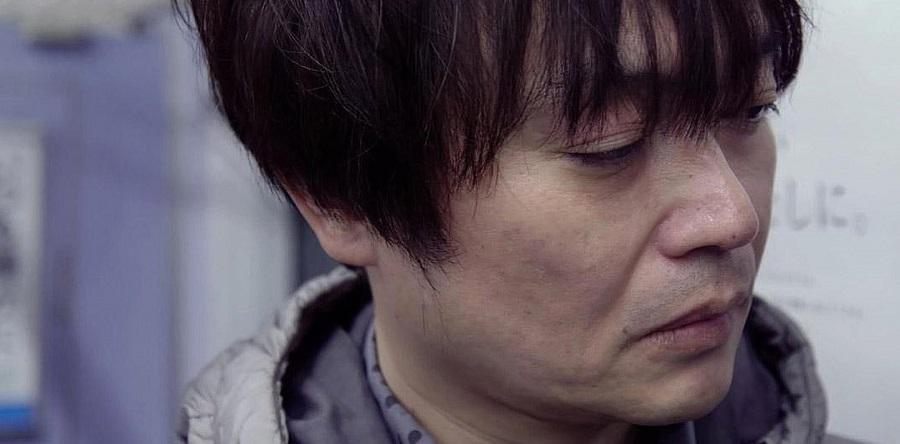 Katsura Hashino: Redefiniendo Atlus