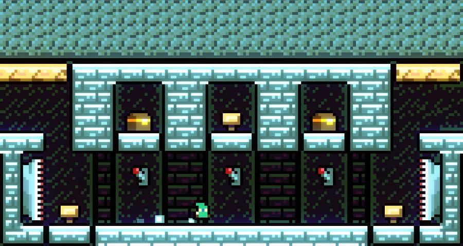 Mucho más que pixeles: Reventure, se corona como una de las «joyas escondidas» de Steam