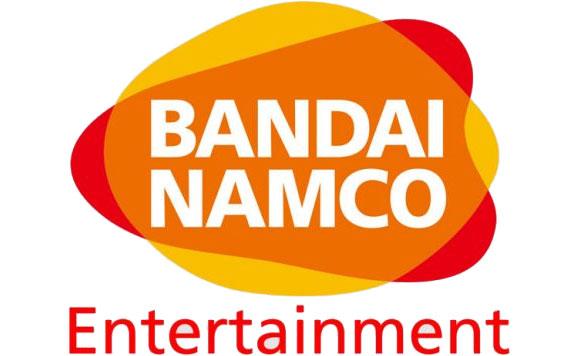 Bandai Namco abre un estudio en Barcelona dedicado al desarrollo para móviles