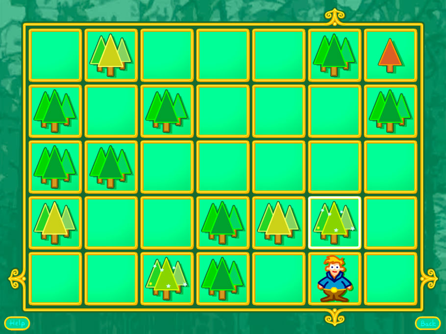 Hal Barwood: «Es más difícil escribir un libro infantil que hacer el código de un juego»