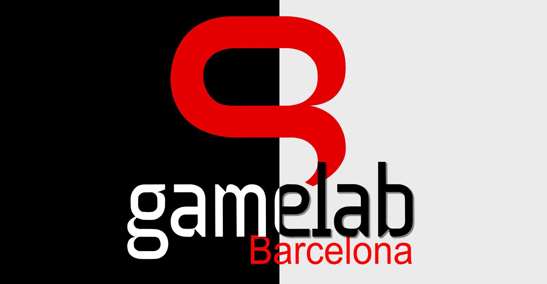 Gamelab 2019: Crónica de una oportunidad perdida