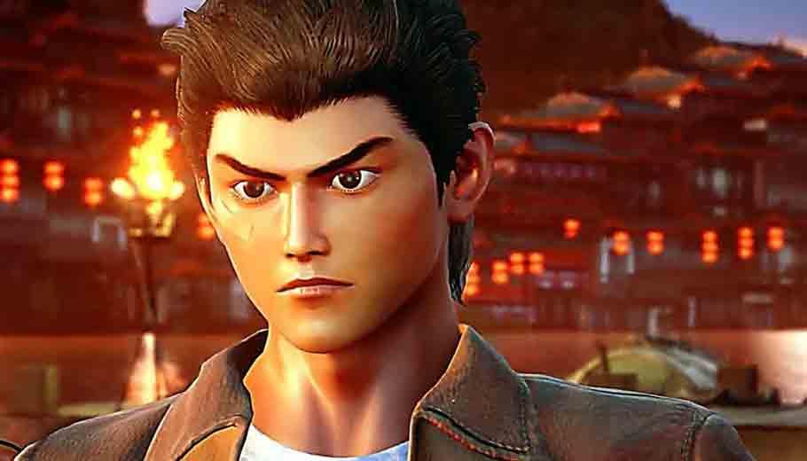 Epic Games cubrirá todas las devoluciones de Shenmue III surgidas del trato de exclusividad