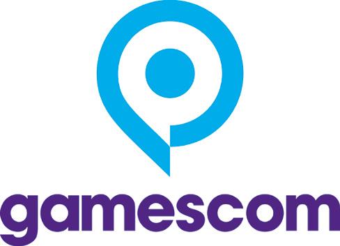 gamescom 2019: Horarios y presentaciones