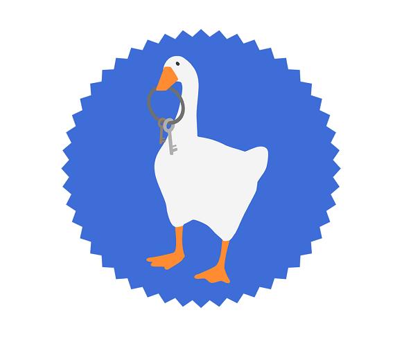 Análisis de Untitled Goose Game