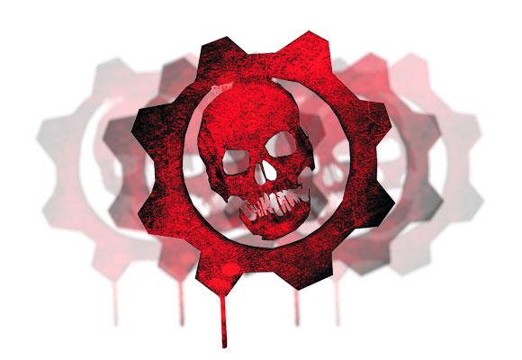 Análisis de Gears 5