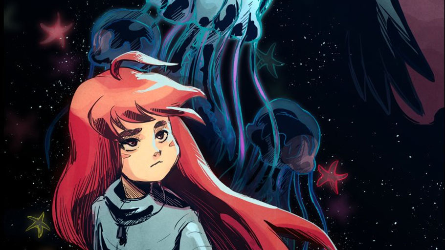 El capítulo 9 de Celeste, con más de cien niveles nuevos, estará disponible el 9 de septiembre