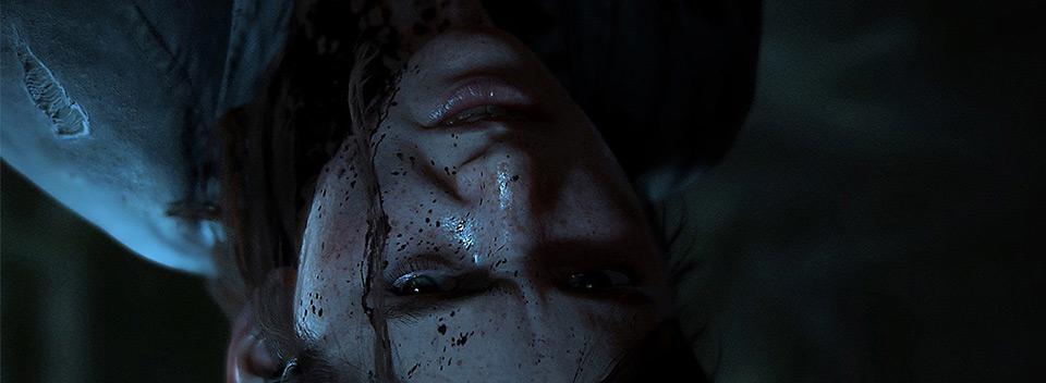 The Last of Us Parte II se retrasa hasta mayo