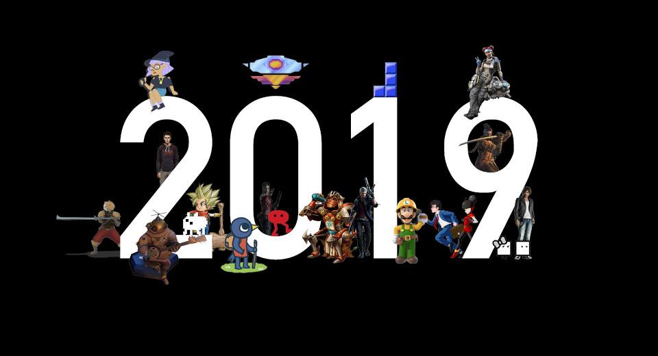 2019 en juegos: Life is Strange 2