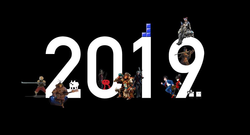 2019 en juegos: Outer Wilds