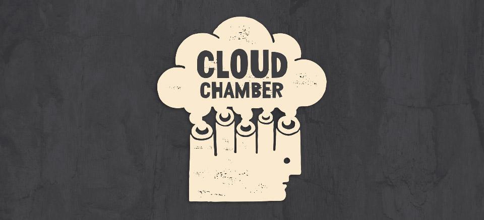 Cloud Chamber, el nuevo estudio de 2K, desarrollará el próximo Bioshock