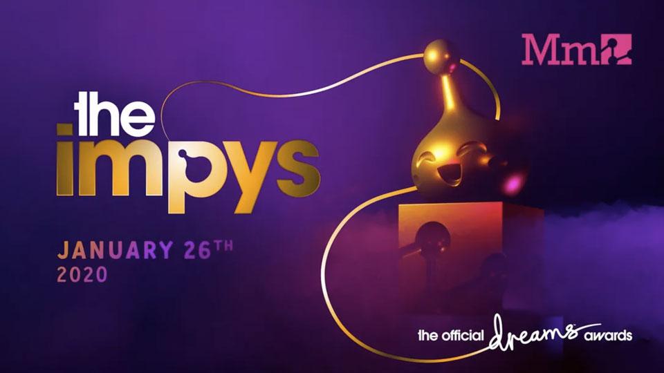 [Imagen: dreams-lanzamiento-impy-awards-1.jpg]