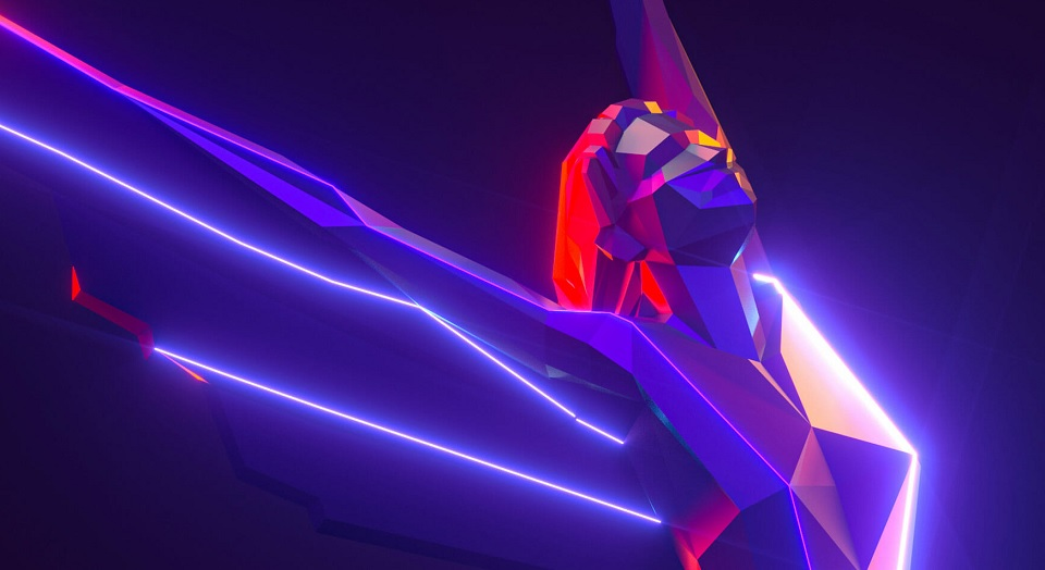 The Game Awards: todo lo que necesitas saber