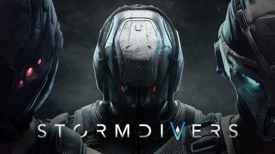 Housemarque pausa el desarrollo de Stormdivers para centrarse en su juego «más grande y ambicioso»