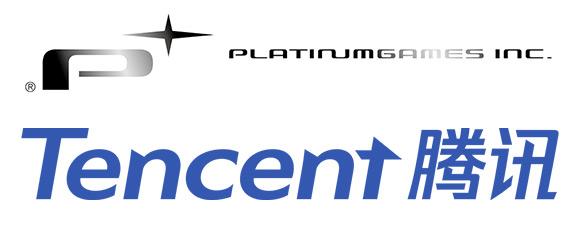 PlatinumGames recibe financiación de Tencent para publicar sus propios juegos