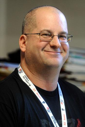 Drew Karpyshyn, ex BioWare, lamenta la tendencia del estudio a hacer «juegos basados en estudios de mercado»