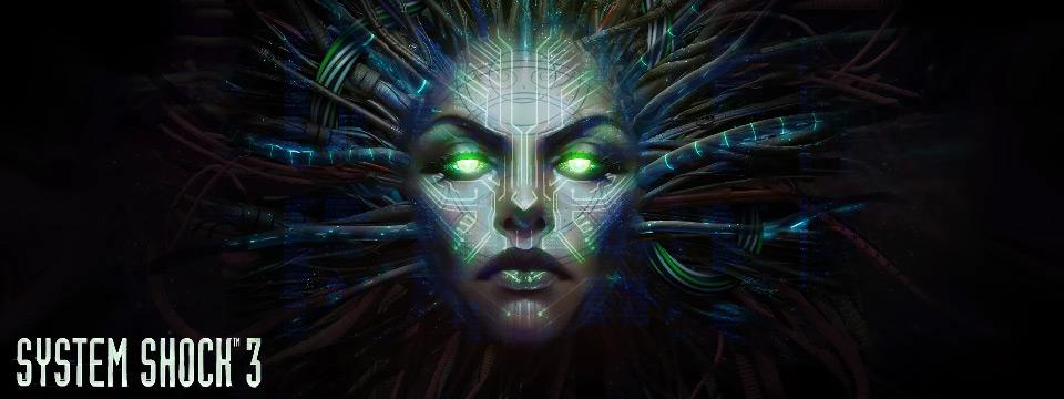 Despidos en OtherSide Entertainment dibujan un futuro incierto para System Shock 3