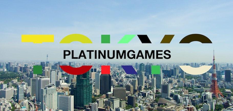 PlatinumGames abre un nuevo estudio en Tokio