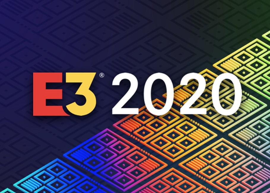 Se cancela el E3 2020