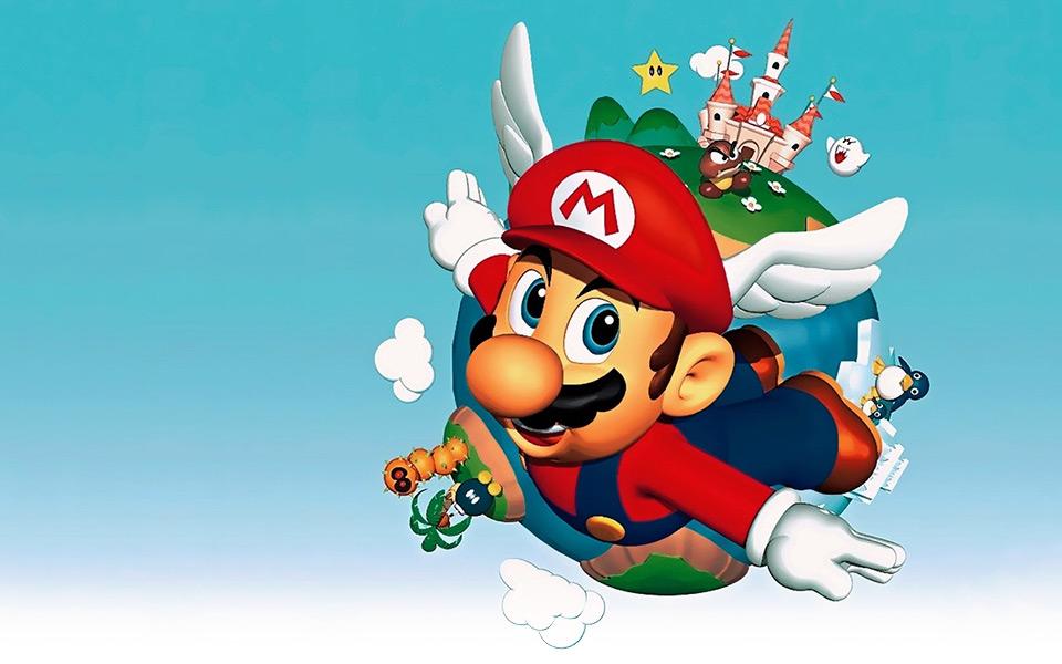 Nintendo prepara remasterizaciones de varios Super Mario para Switch, según varias fuentes