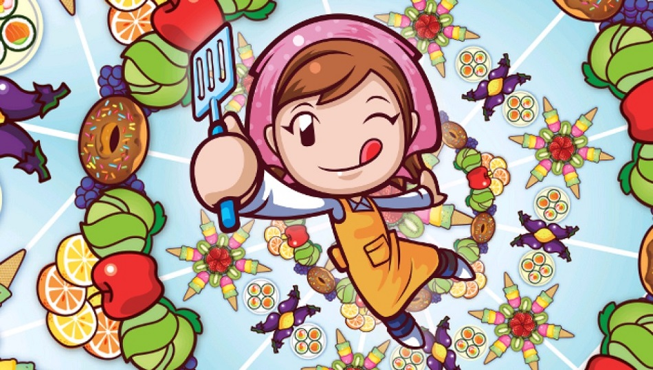 Office Create tomará acciones legales contra Planet Entertainment por la publicación de Cooking Mama: Cookstar