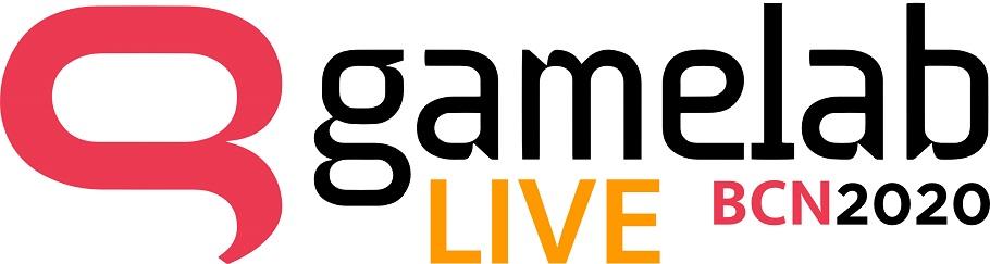 Gamelab mantiene sus fechas pero se cambia al formato digital