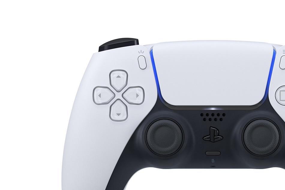 Sony planea limitar las unidades de lanzamiento de PlayStation 5