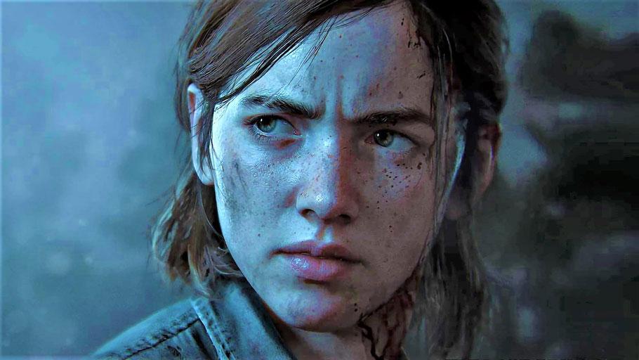 The Last of Us Parte II se publicará el 19 de junio, y Ghost of Tsushima se mueve a julio