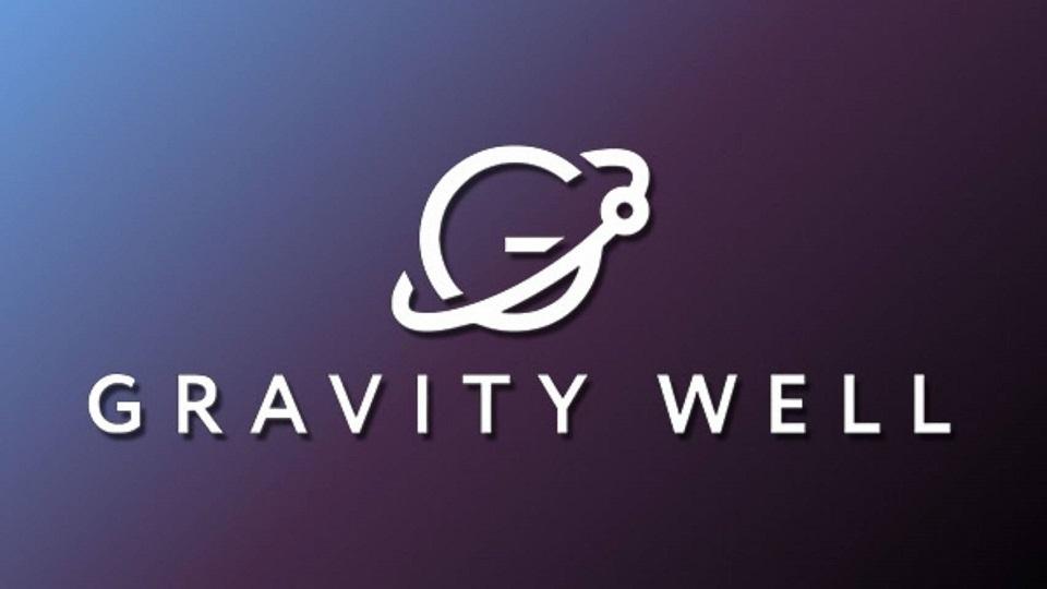 Abre sus puertas Gravity Well, un estudio triple A que trabajará en remoto
