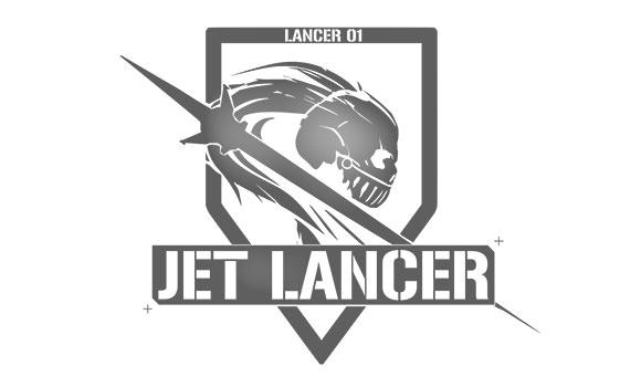 Análisis de Jet Lancer