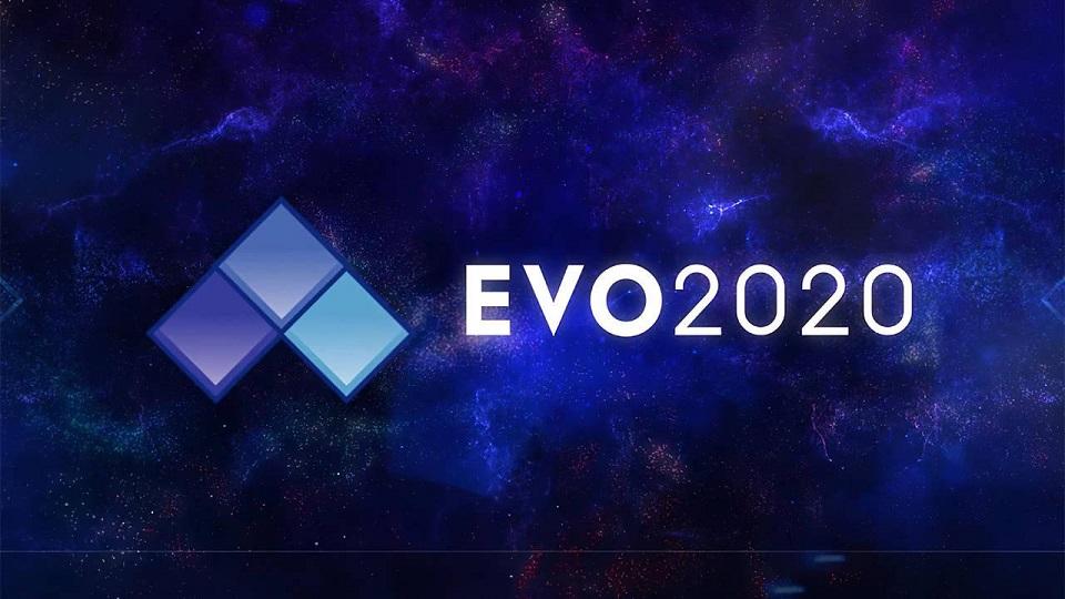 Se cancela el EVO 2020 y se sustituye por un evento digital