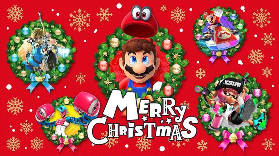 Nintendo teme no poder cumplir la demanda de consolas de cara a las navidades